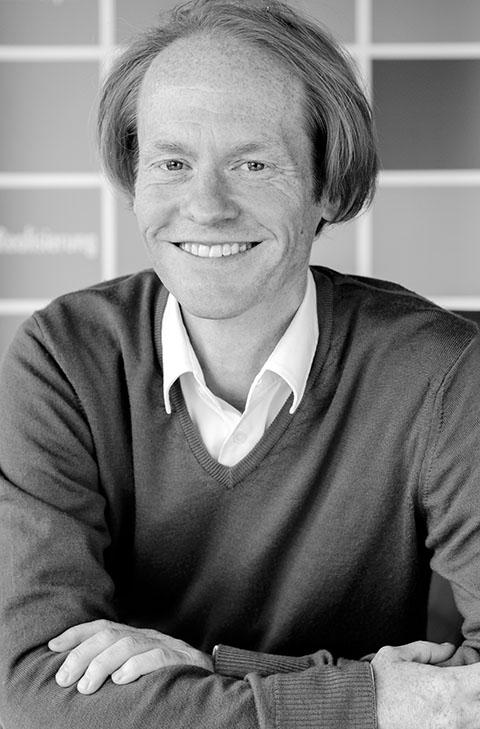 Oliver Kupsch